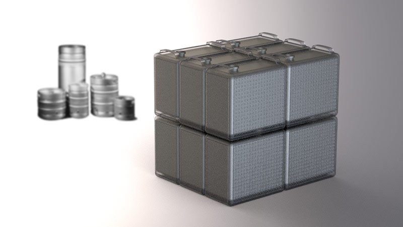 KegBox-3-web