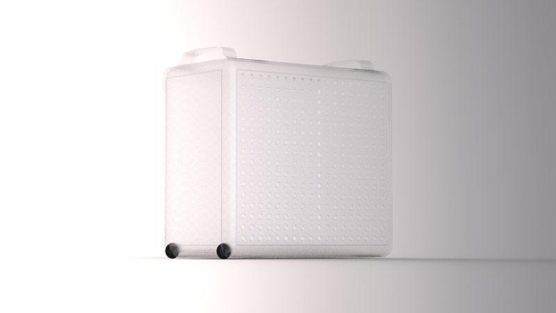 KegBox-5-web